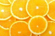 橙子元素01