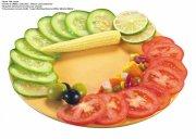 蔬菜拼盘12