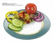 蔬菜拼盘10