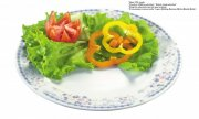 蔬菜拼盘08