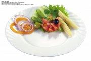 蔬菜拼盘07