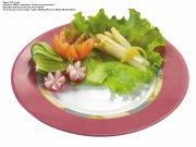 蔬菜拼盘05