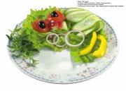 蔬菜拼盘04