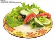 蔬菜拼盘01