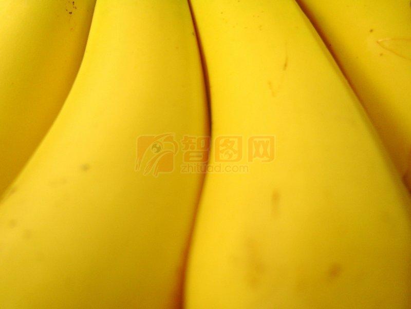 香蕉澳门永利赌场网址02