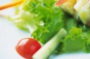 蔬菜拼盘摄影04