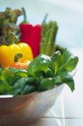 蔬菜摄影元素