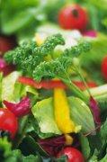 蔬菜拼盘元素06