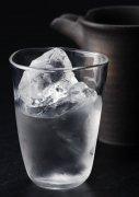 冰水摄影澳门永利赌场网址
