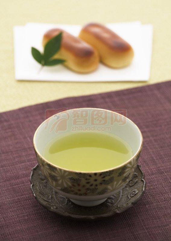 茶水摄影澳门永利赌场网址