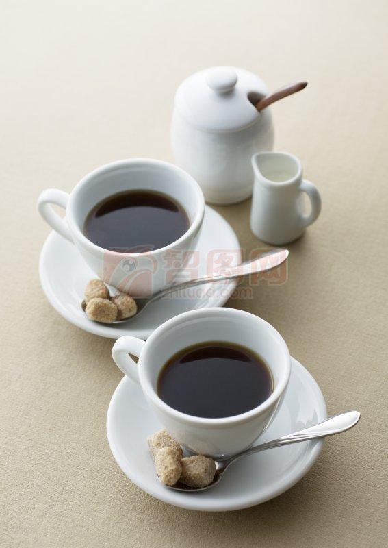 咖啡元素12