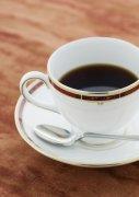 咖啡澳门永利赌场网址11