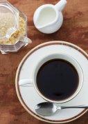 咖啡摄影澳门永利赌场网址