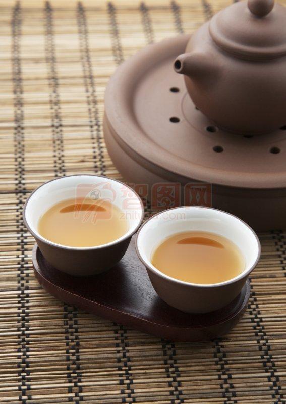 茶水摄影06