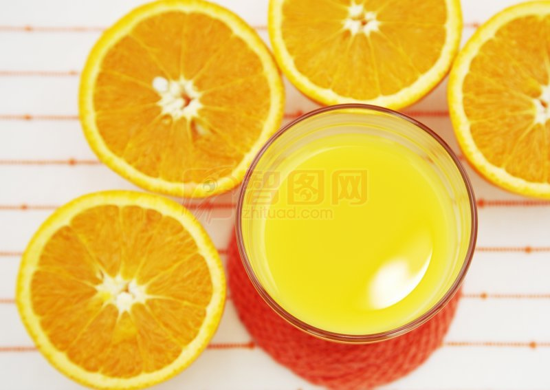 橙汁澳门永利赌场网址03