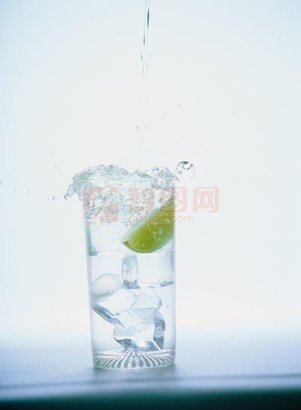 柠檬水摄影