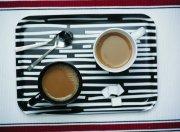咖啡摄影素材