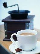 咖啡摄影02