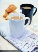 咖啡摄影03