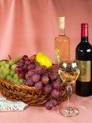 葡萄酒元素02