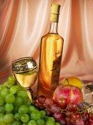 葡萄酒元素01