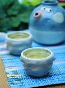 茶水摄影07