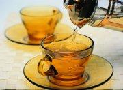 茶水元素07