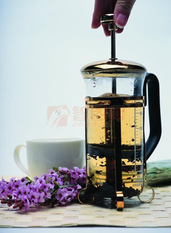 茶水摄影03