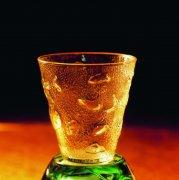 酒杯摄影图片