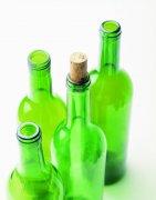 酒瓶齐发国际娱乐app