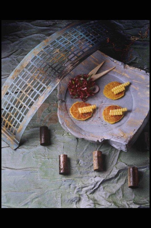 玉米饼澳门永利赌场网址