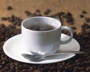 咖啡素材04