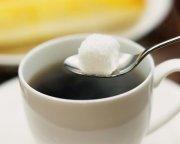咖啡素材03