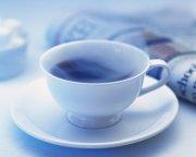 咖啡素材02