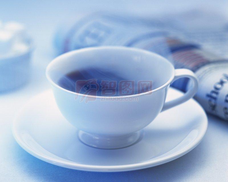 【jpg】咖啡素材02