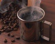 咖啡素材10