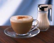 咖啡素材09