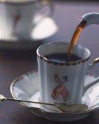 咖啡素材06