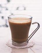 咖啡素材05