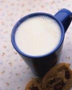 牛奶摄影澳门永利赌场网址