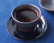 咖啡摄影09