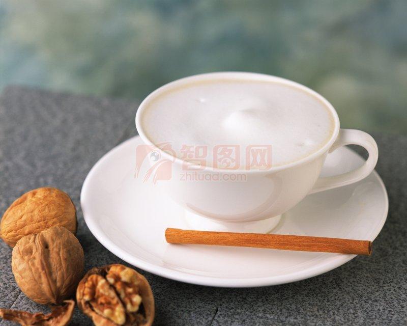 奶茶澳门永利赌场网址02