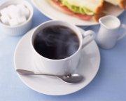 咖啡摄影06