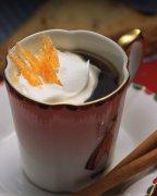 咖啡摄影05
