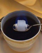 咖啡摄影01