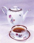 茶水素材01
