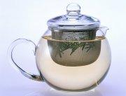 茶水图片48