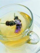 茶水圖片47