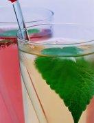 茶水圖片45