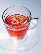 茶水圖片44